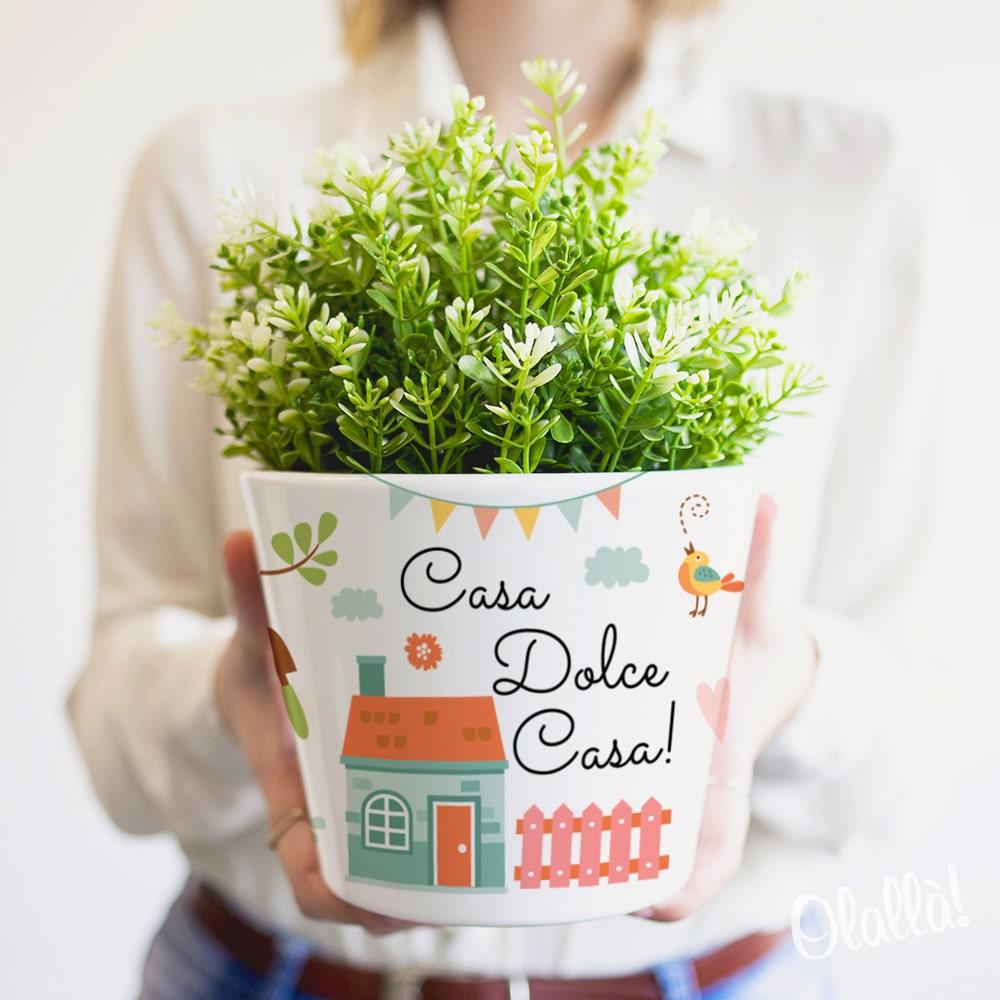 vaso-personalizzato-casa-nuova