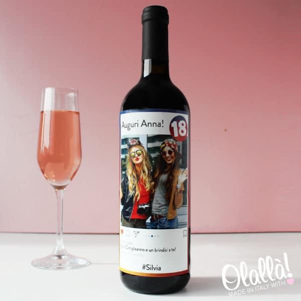 bottiglia-personalizzata-compleanno-18-anni