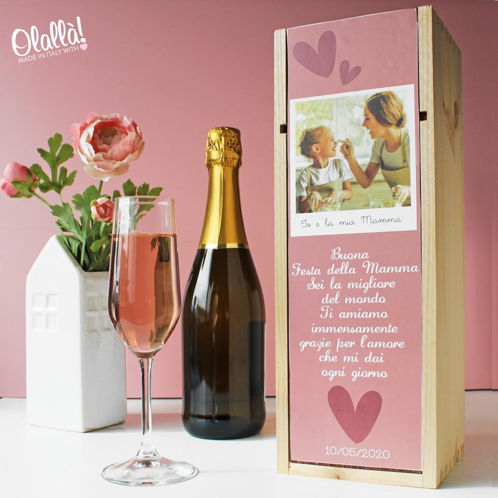 cassettina-personalizzata-immagine-mamma-vino