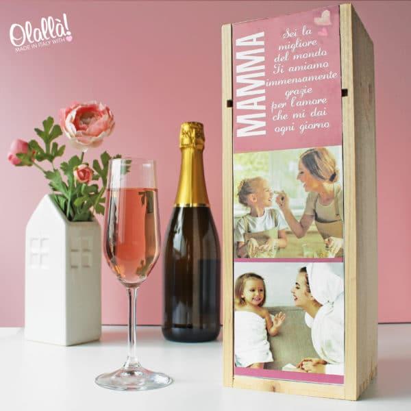 cassettina-personalizzata-immagine-mamma2-vino