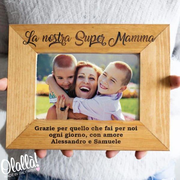 cornice-super-mamma-personalizzabile