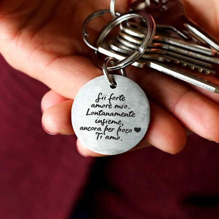 portachiavi-personalizzato-amore-distanza-insieme-2