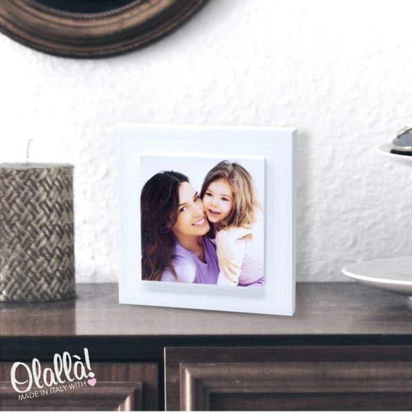 quadretto-stampato-festa-mamma-foto-dedica