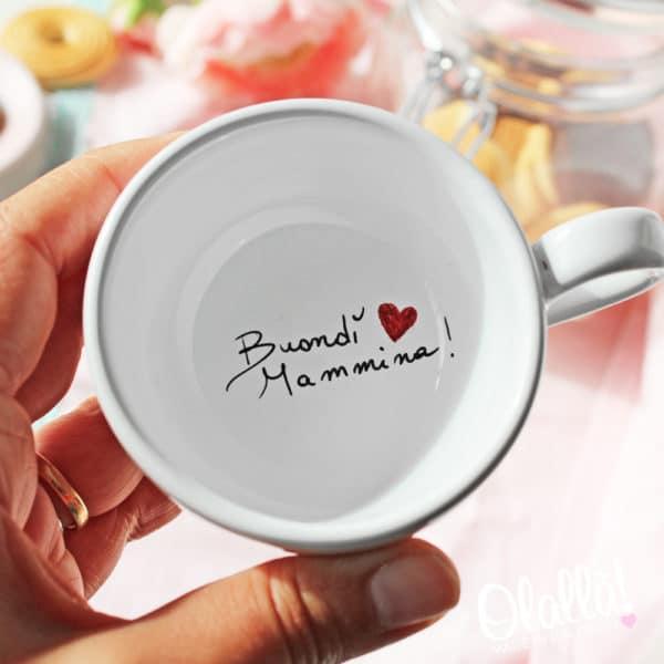 tazzina-personalizzata-buongiorno-mamma1