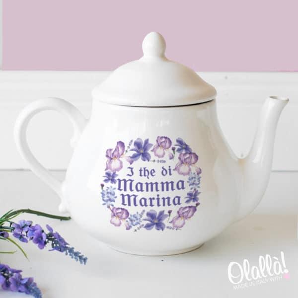 teriera-mamma-iris-personalizzata-ceramica