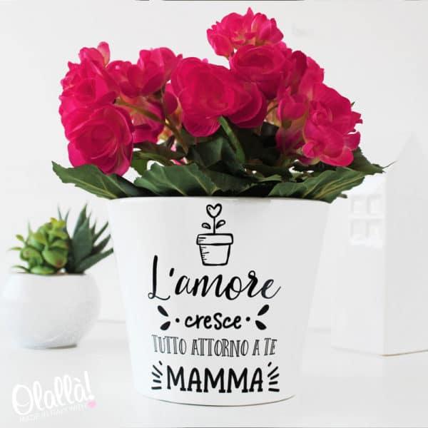 vaso-personalizzato-amore-mamma1