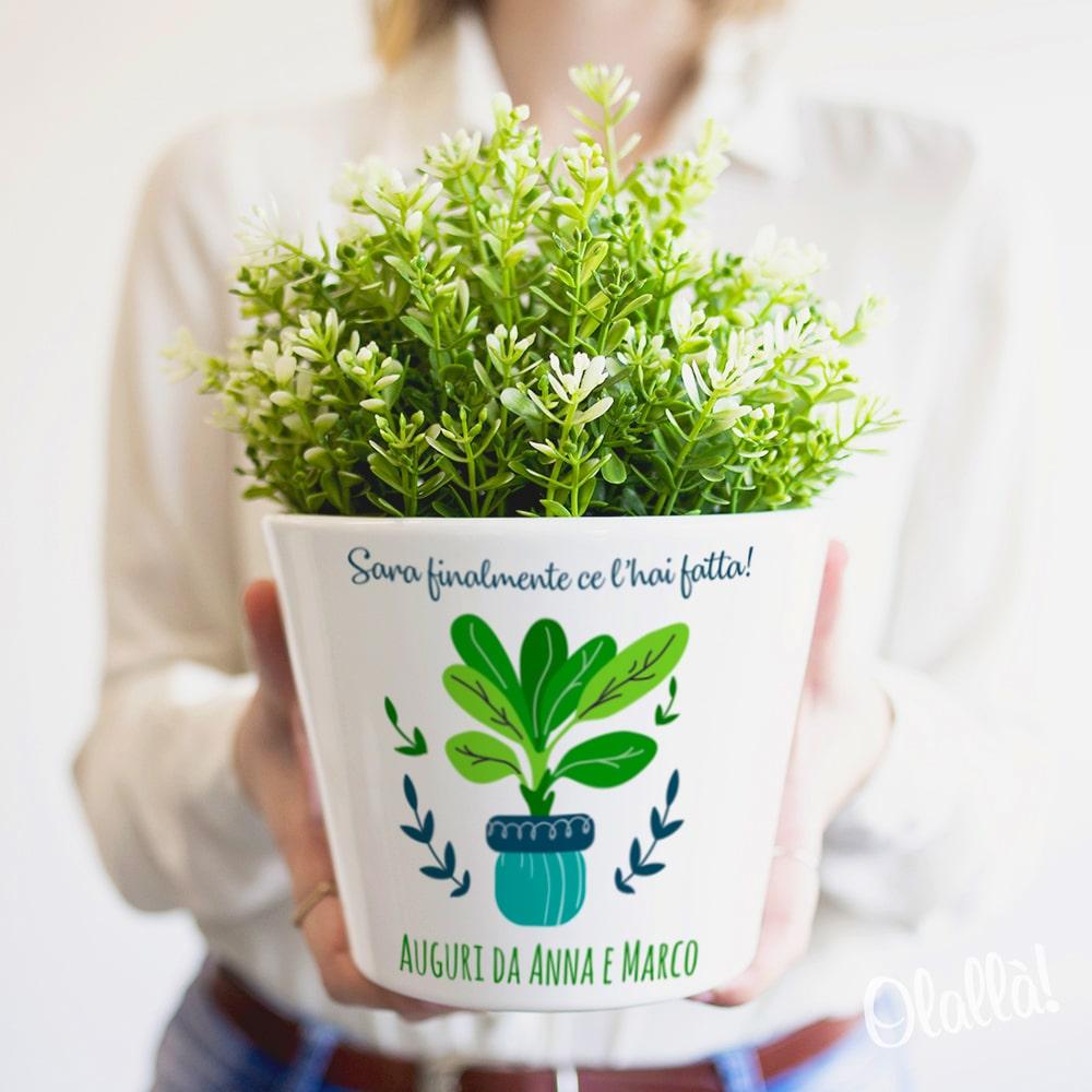 vaso-personalizzato-pianta-regalo-casanuova