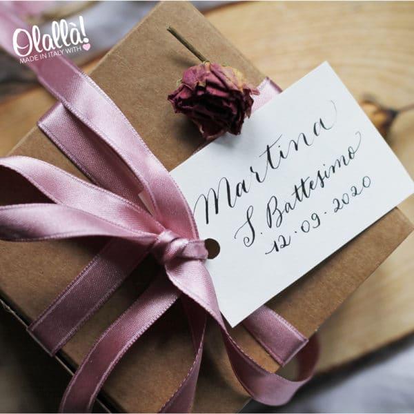 candela-artigianale-profumata-fiori-bomboniera-confezione1