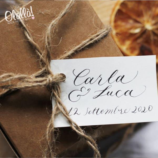 candela-artigianale-profumata-fiori-bomboniera-confezione134