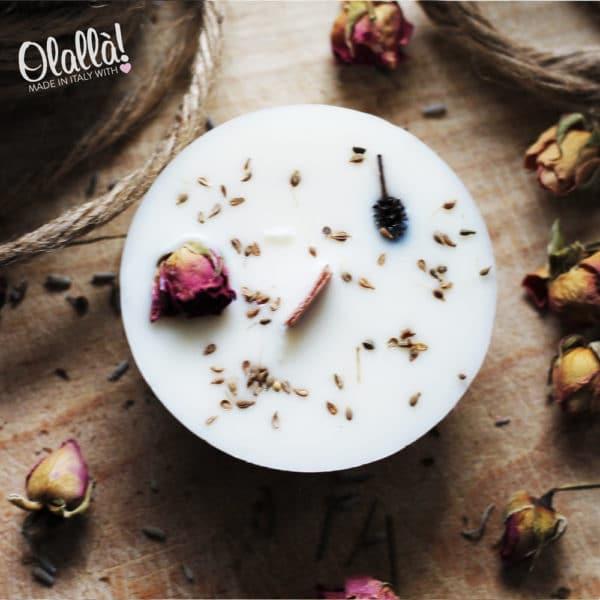 candela-artigianale-profumata-fiori-bomboniera-confezione3