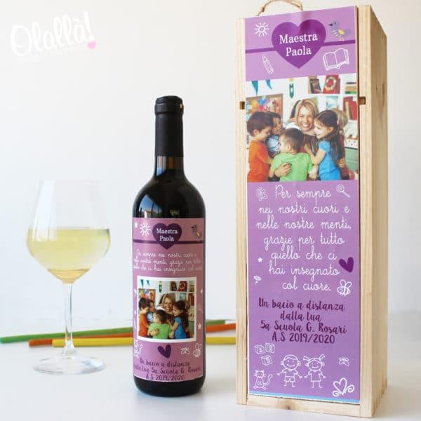 cassettina-bottiglia-maestra-regalo-vino12