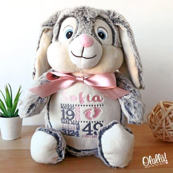 coniglio-peluche-personalizzato-dati-nascita-regalo