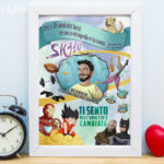 illustrazione-ritratto-digitale-compleanno-regalo