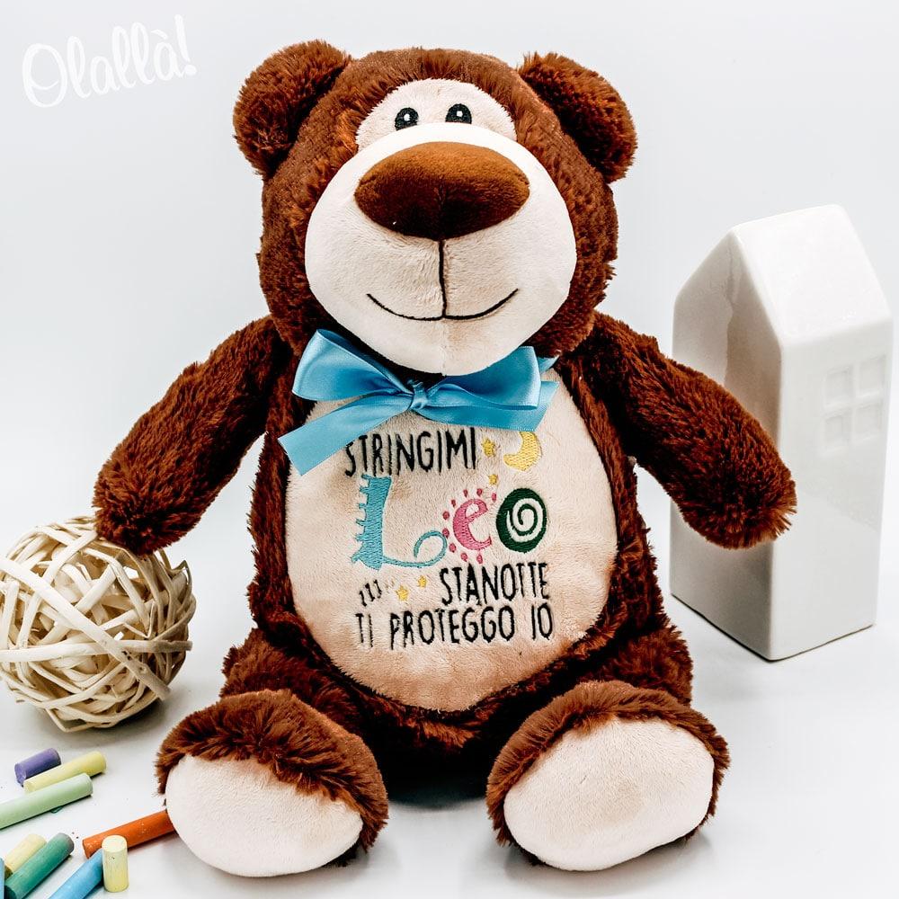 peluche-personalizzato-bambini-stringimi