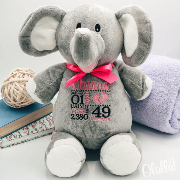 peluche-personalizzato-dati-nascita-bambino-regalo