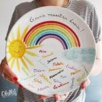 piatto-maestre-regalo-arcobaleno-nomi-bambini35