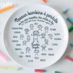 piatto-ritratto-bambini-maestra-personalizzato9