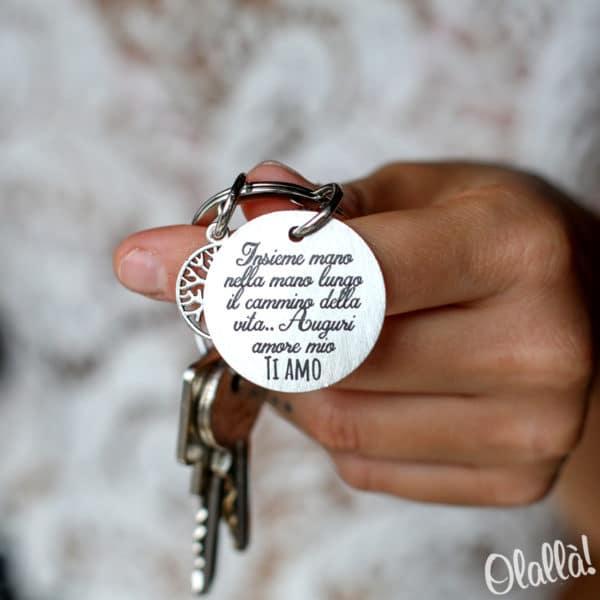 portachiavi-dedica-idea-regalo-personalizzata-27