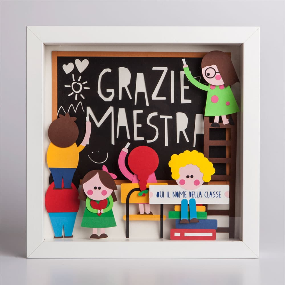 quadretto-maestra-carta-regalo-fine-anno-3
