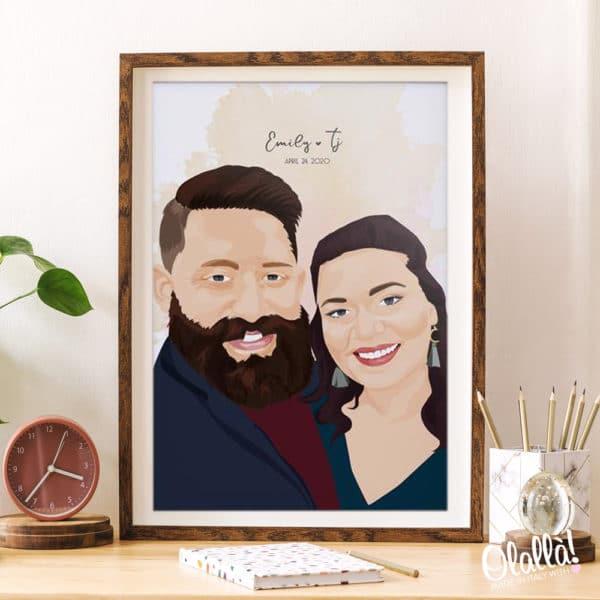 ritratto-coppia-digitale-personalizzato-su-misura-foto