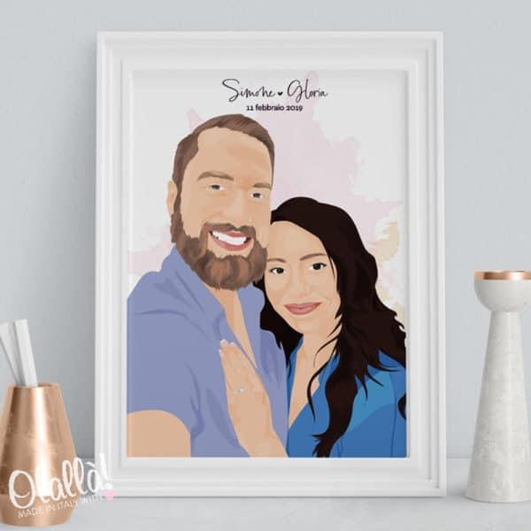 ritratto-coppia-personalizzato-digitale-su-misura