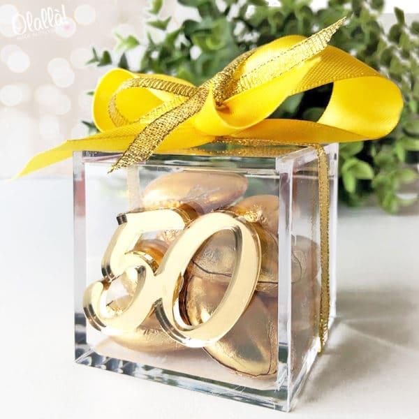 scatolina-plexiglass-bomboniera-decorazione-502-numero