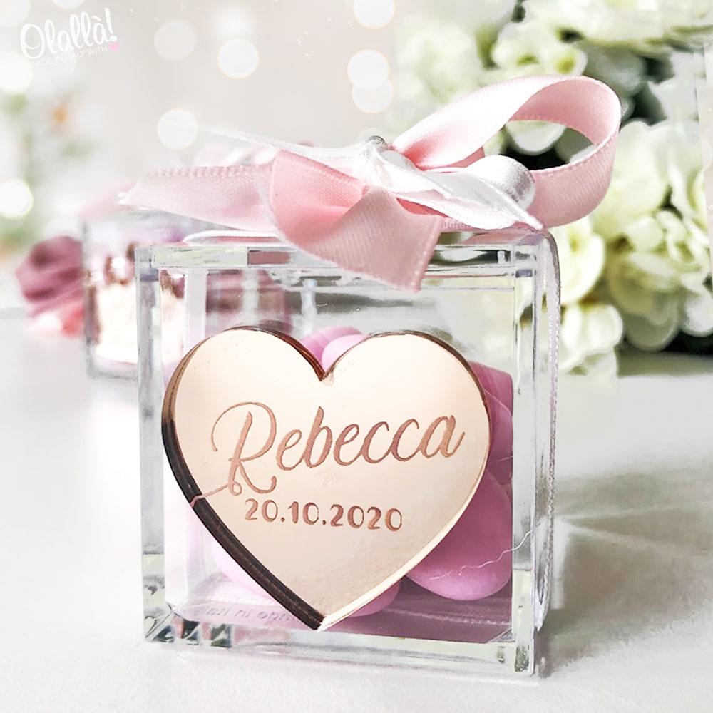 scatolina-plexiglass-bomboniera-decorazione-cuore-personalizzata1