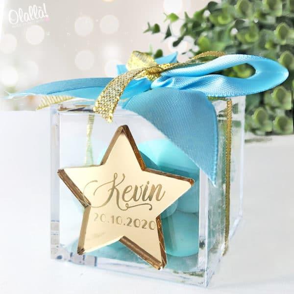 scatolina-plexiglass-bomboniera-decorazione-stella-personalizzata1
