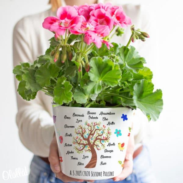 vaso-personalizzato-albero-regalo-maestra-2