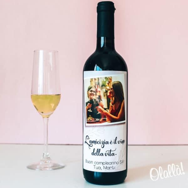 Bottiglia-personalizzata-amiche