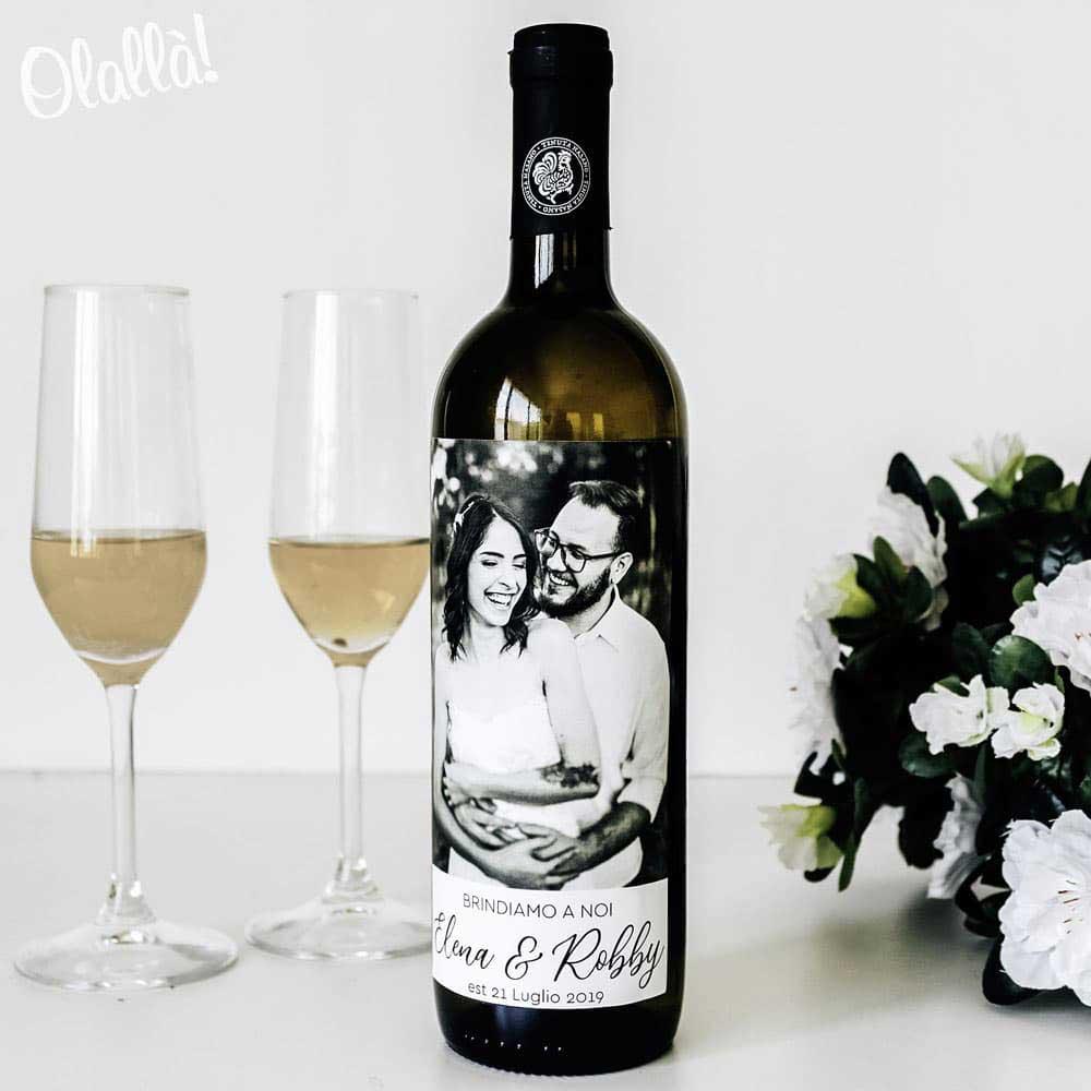 Bottiglia-personalizzata-anniversario-foto