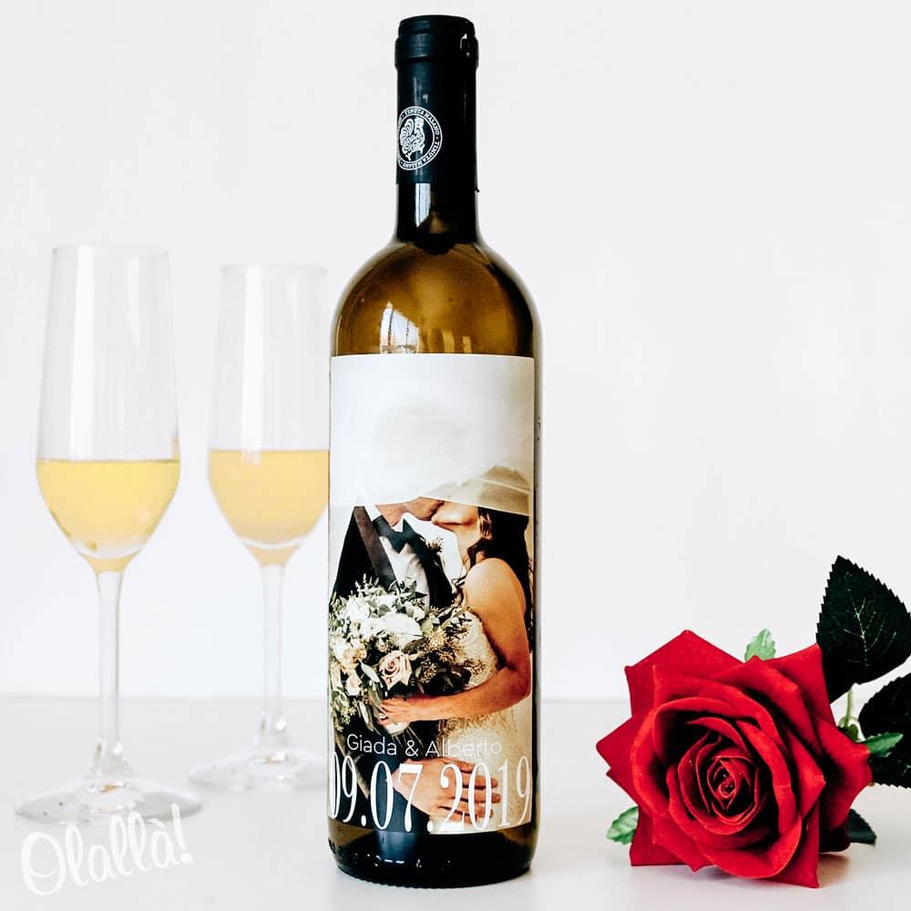 Bottiglia-personalizzata-anniversario-matrimonio-fotoo