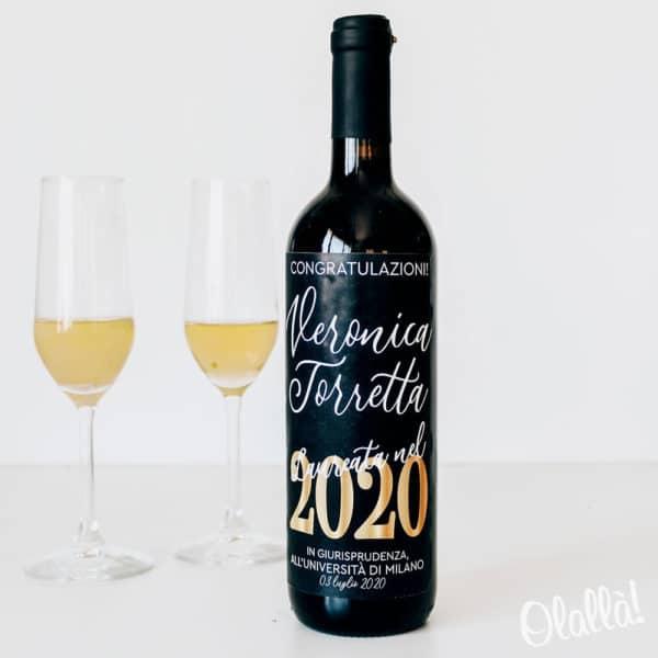 Bottiglia-personalizzata-laurea2