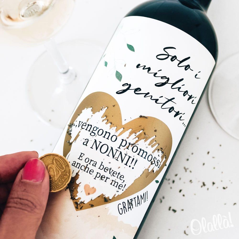 Bottiglia-personalizzata-nonni-gratta-vinci3