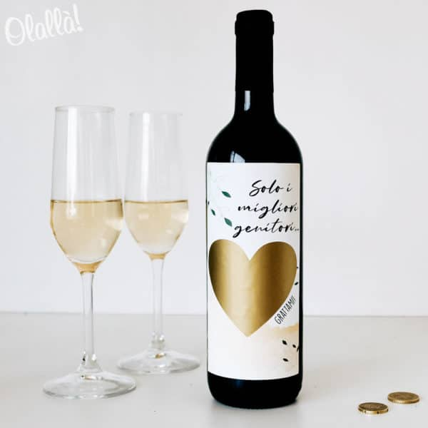 Bottiglia-personalizzata-nonni-gratta-vinci5