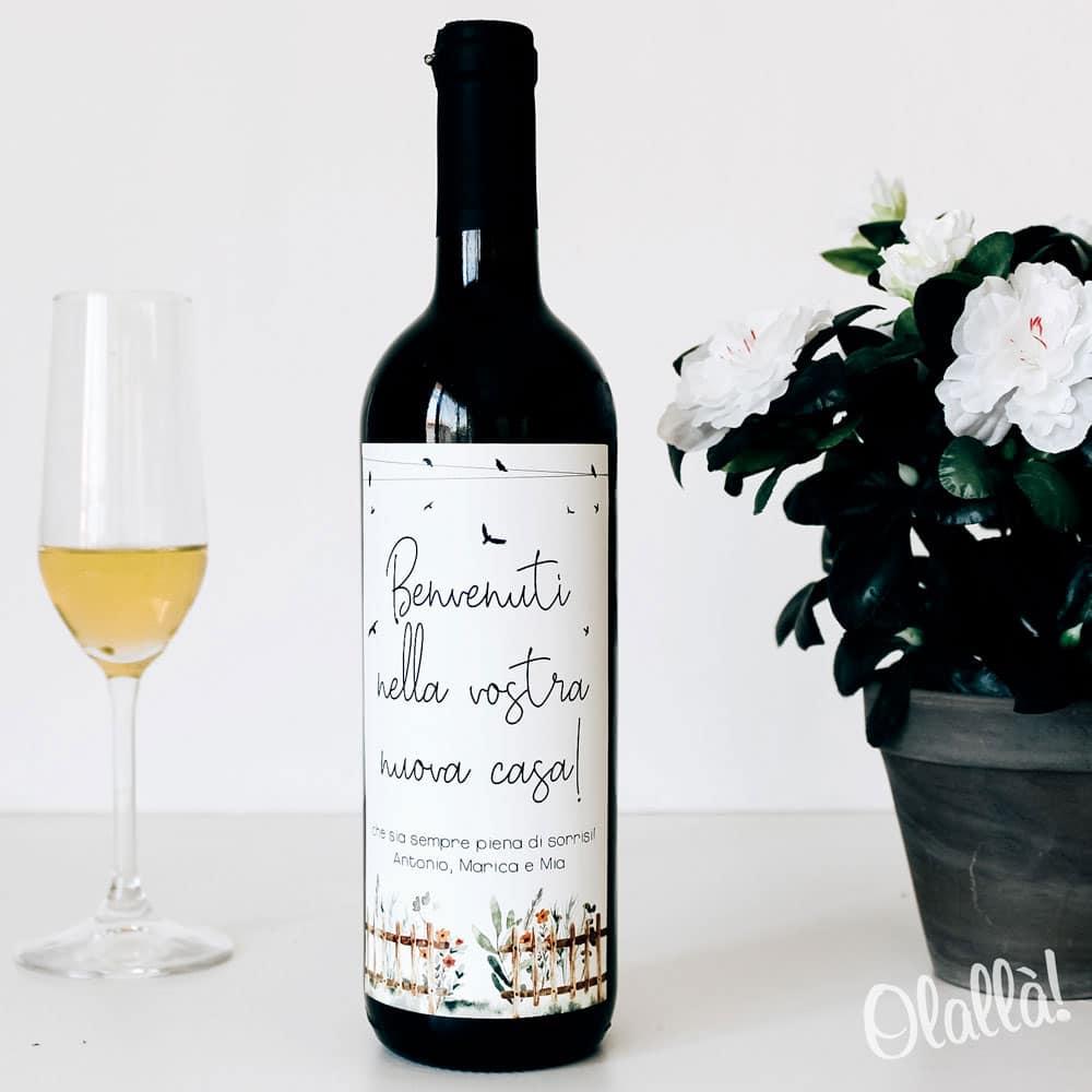 Bottiglia-personalizzata-nuova-casa
