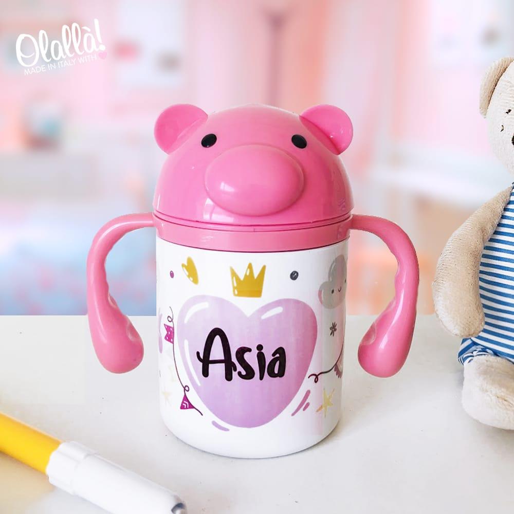 borraccia-rosa-piccola-personalizzata-animale-bambina (1)