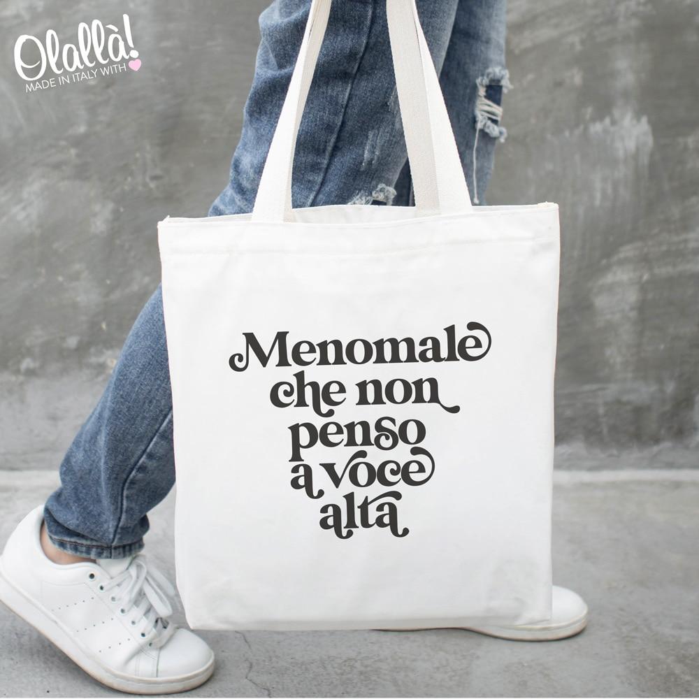 borsa-tela-personalizzata-menomale