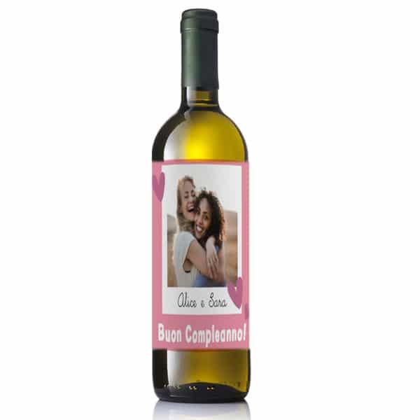 bottiglia-personalizzata