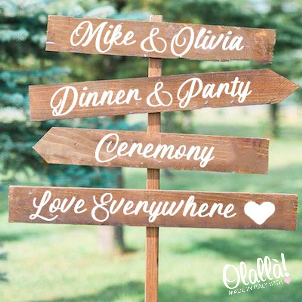 cartelli-segnali-matrimonio-personalizzati-decorazione-1