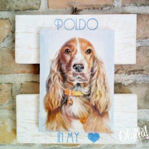 dipinto-ritratto-olio-cane-personalizzato-1
