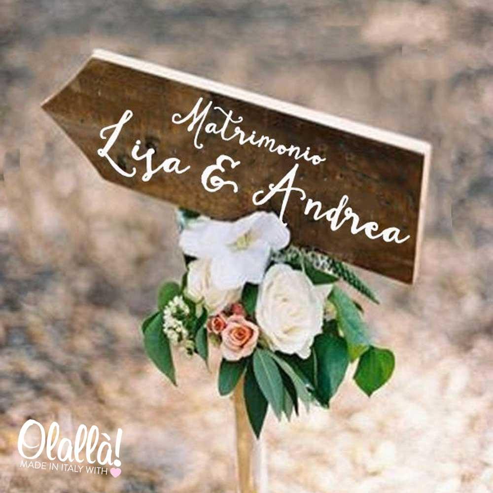 freccia-cartello-segnale-matrimonio-decorazione-legno-1