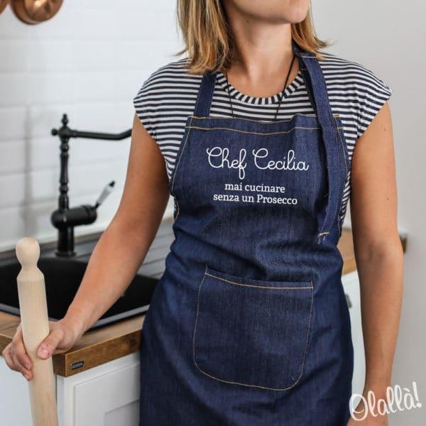 grembiule-jeans-personalizzato-chef