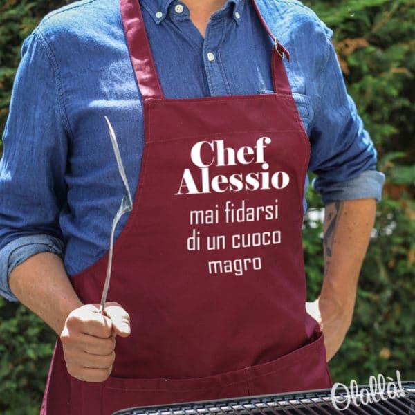 grembiule-personalizzato-chef-fidarsi-stampa-regalo