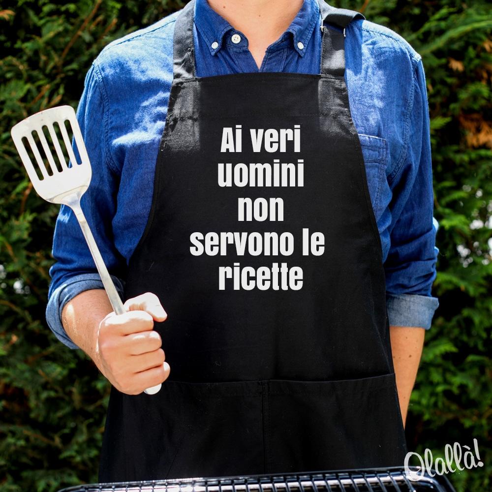 grembiule-uomo-frase-simpatica-ricette