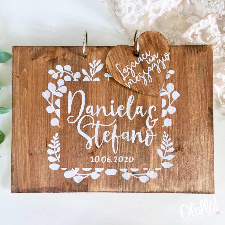 guestbook-matrimonio-legno-personalizzabile-13
