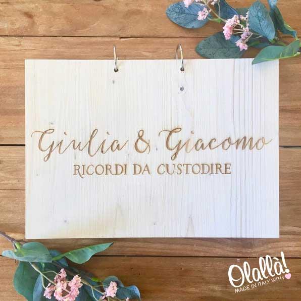 guestbook-matrimonio-legno-personalizzabile-nomi-2