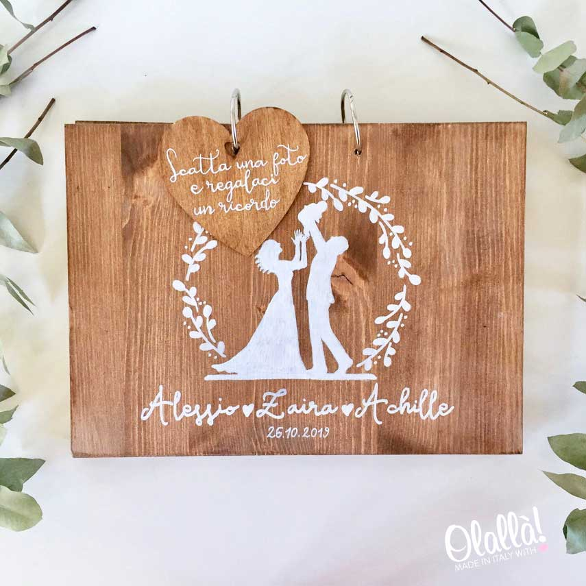 guestbook-matrimonio-legno-personalizzabile-sagome-10