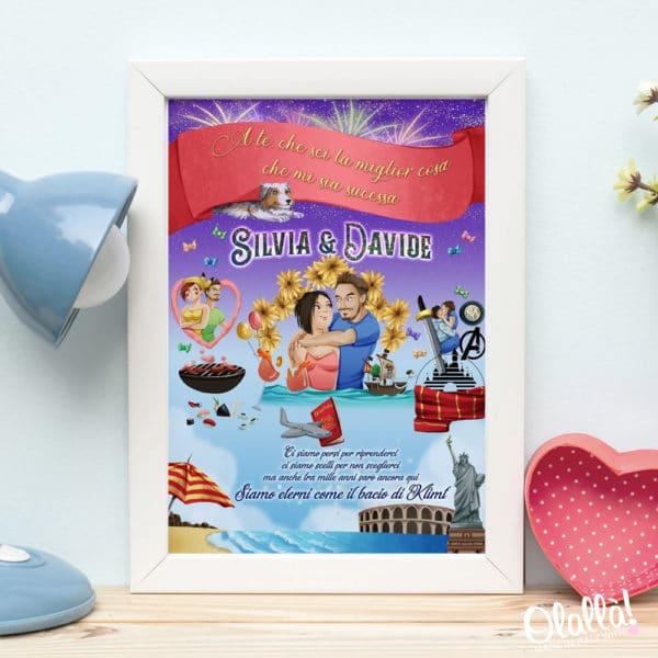 illustrazione-storia-amore-personalizzata-cartoon
