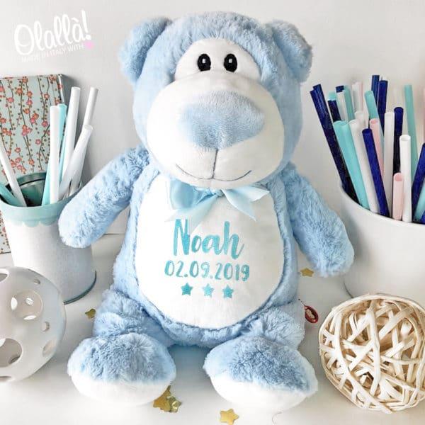 orsetto-personalizzato-nome-data-nascita-bambino